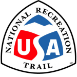 2e27fac803_1327069652_National-Recreation-Trail-small