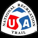 2e27fac803_1327069652_National-Recreation-Trail-small