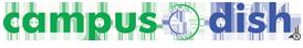 Campus_Dish_Logo copy