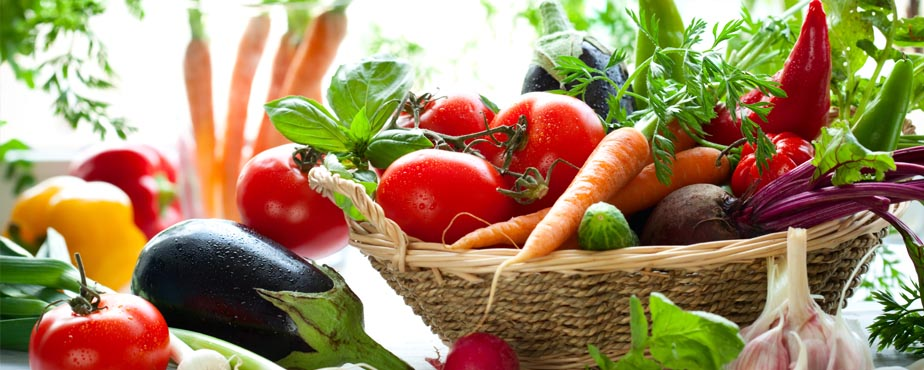 fresh-produce-vegetables-54667543