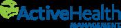 activehealth-management_0