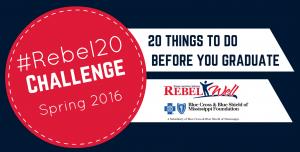 #Rebel20 2016 Header