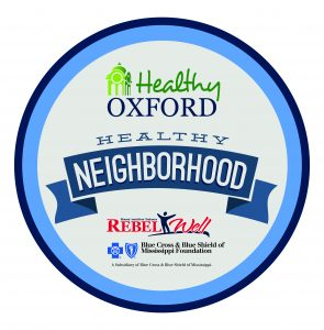 healthyoxford-neighborhood